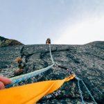 山岳指導者が実践する山での事故を防ぐ7つの工夫(前編)- 登山の教科書