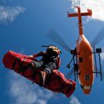 山岳指導者が実践する山での事故を防ぐ7つの工夫(後編)- 登山の教科書