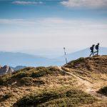 ファストパッキングな登山について – 山の相談小屋