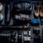 登山道具の保管の仕方や工夫 – 山の相談小屋