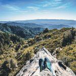 自分に合った登山靴の探し方 – 山の相談小屋
