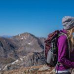 登山によるダイエット効果など – 山の相談小屋