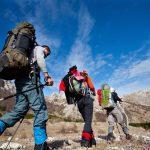 山岳指導者直伝!初心者が疲れない山の歩きかた 5つのコツ
