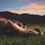 筋肉・疲労のメカニズムと登山における体力づくりのポイント