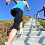 もう山でバテない!登山のための体力づくりと継続するためのコツ