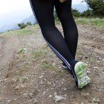 登山の心肺機能強化トレーニング (Kuri Adventures)