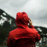 失敗しない登山の服装選びにおける3つのポイント