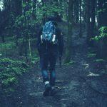 道に迷ったときの対処法 – 山の相談小屋